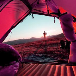 8 Useful tips to save money on camping trips | Debtconsolidationcare | Scoop.it
