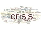 Palabras, frases y expresiones para ilustrar una crisis | terminology and translation | Scoop.it