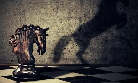 3 leadership keys to making culture change stick | New Leadership | Scoop.it