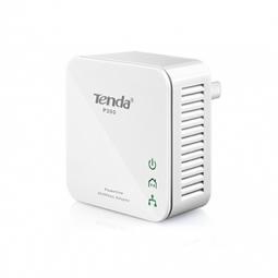 P200 200Mbps PowerLine Mini Adapter | สินค้าไอที,สินค้าไอที,IT,Accessoriescomputer,ลำโพง ราคาถูก,อีสแปร์คอมพิวเตอร์ | Scoop.it