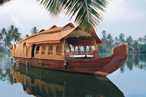 India Travel   Holiday packages   Hotels   Destination Guide   Holiday Rentals   Scoop.it