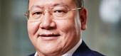 Solar mogul Cheng Kin Ming unveils massive, multifaceted clean energy initiative | Cleantech & ENR | Scoop.it