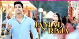 Jamai Raja 7th August 2014 Written Update Episode | Written Episode Update | Scoop.it