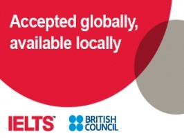 LearnEnglish | British Council | EFL MATERIAL | Scoop.it