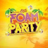 May Bank Holiday Foam Party!! at Fifth   The Mancunian Way   Scoop.it