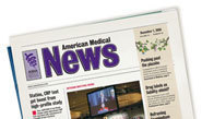Mayo Clinic adds Spanish social media sites   Doctor   Scoop.it