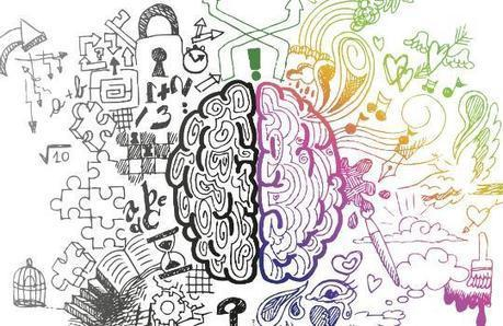 What can emotional intelligence do for you?   Leading, managing and developing people   Scoop.it