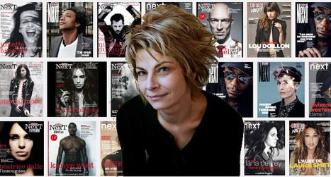 Libération lancera un hebdo du week-end avant fin 2016 | DocPresseESJ | Scoop.it
