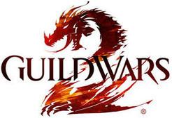 Jeux video: Guild Wars 2 vous propose son extension !   cotentin-webradio jeux video (XBOX360,PS3,WII U,PSP,PC)   Scoop.it