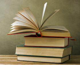 Why I Support the Common Core Reading Standards | Common core | Scoop.it