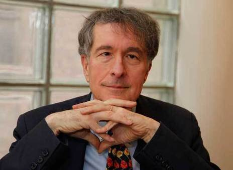 "Howard Gardner: ""No tenemos una única inteligencia"" 