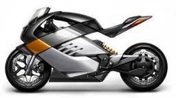 ZM : galerie photos de motos du futur !   L'actu sociale des motards (par Zone-Motards.net)   Scoop.it