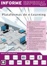 Plataformas de e-learning | Revista Learning Review Latinoamerica | Educación flexible y abierta | Scoop.it