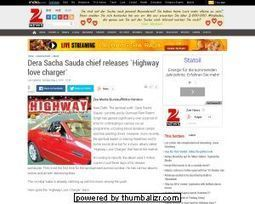 Volnteers of Dera Sacha Sauda are always ready for the help | Dera Sacha sauda | Scoop.it