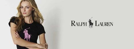 polo ralph lauren femme,chemise ralph lauren solde france | shoppingfrench | Scoop.it