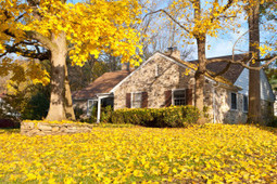 Start Preparing Your Home for Fall Now - RealCoolHVAC | HVAC Services in Charlotte, NC | Scoop.it