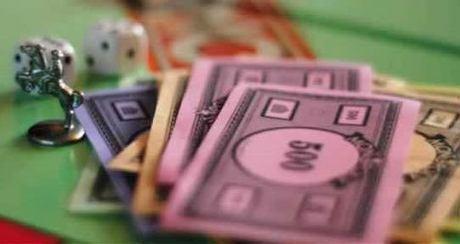 5 conseils pour augmenter ses revenus | LA RETRAITE | Scoop.it