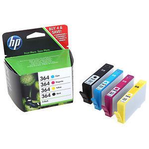 Minus Points Of Using Original Printer Ink Cartridges   Tips About Printer Cartridges - Shop.re-inks.com   Scoop.it