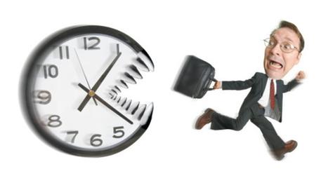 Les heures de récupération, mode d'emploi | RH, Management & Entreprise | Scoop.it