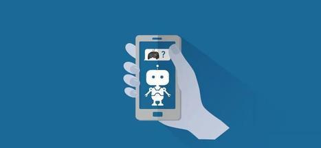 Key trends, VR, AI, bots, blockchain, monetization strategies... #MustReadFMC mid-year update report | Big Media (En & Fr) | Scoop.it