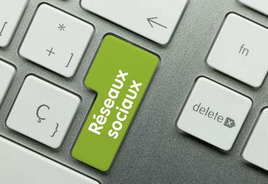 Réseaux sociaux : que peuvent-ils apporter à votre business ? | Communication #Web & Réseaux Sociaux | Scoop.it