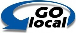 Local SEO Services and Web Design in Kentucky | Web Design in Kentucky | Scoop.it
