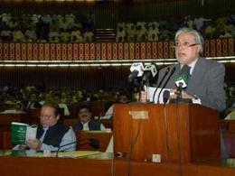 Pakistani power minister to visit India - Politics Balla | Politics Daily News | Scoop.it