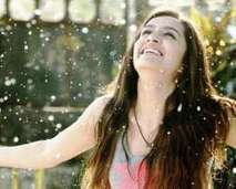 I hope to star in every Mohit Suri film: Shraddha | News Nation | Entertainment News | Scoop.it