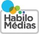HabiloMédias - [RÉCIT Commission scolaire de Charlevoix] | Éducation aux médias numériques et réseaux sociaux | Scoop.it