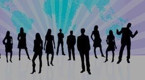 La stratégie de marketing de contenu en dehors des mots clés ! | Forumactif | Scoop.it