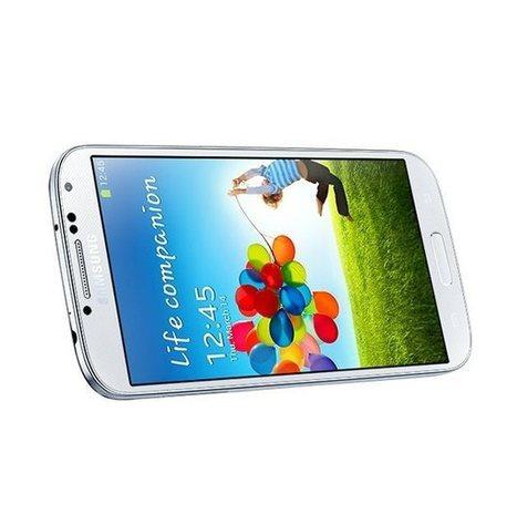 Éstas serán las especificaciones del Galaxy S5, según los rumores | LOLA Curiosity | Scoop.it