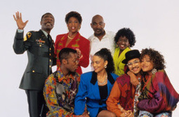 Diaspora Dialogues: We Are Familia | Mixed American Life | Scoop.it