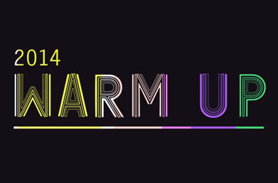 PS1 MoMA announces Warm Up 2014 | DJing | Scoop.it
