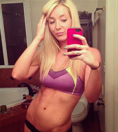 50 Best Jenna Marbles Wallpapers and Pics | PhtotoShotoh | Scoop.it