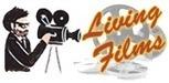 Watch Movies Online | Instant Movies Download - | livingfilms | Scoop.it
