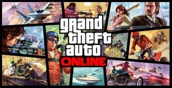 Jeux video: GTAV sur PC > Attention aux Virus ! | cotentin-webradio jeux video (XBOX360,PS3,WII U,PSP,PC) | Scoop.it
