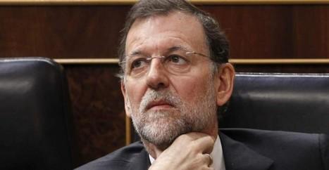 Industrias internacionales del teatro y el cine  piden a Rajoy que reconsidere el IVA Cultural   LETRAS Y MAS LETRAS   Scoop.it