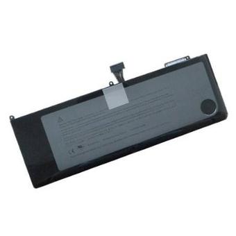 laptop battery, Laptop batteries online Singapore , Full 15 Months Warranty, High quality! | batteryer | Scoop.it