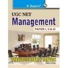 Latest UGC NET Exam Books Buy Online - BuyWin.in | Search Engine Optimization | Scoop.it