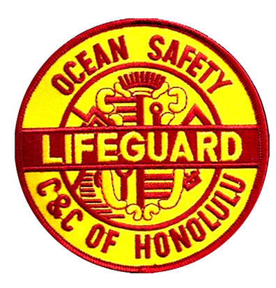 Lifeguards rescue two scuba divers off Makapuu - Hawaii News - Honolulu Star-Advertiser | All about water, the oceans, environmental issues | Scoop.it