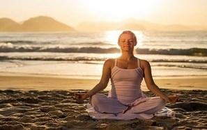Comment réagit votre corps durant une séance de méditation | Eco Ecolo pour Écologie, Bien-être Bio et Médecine Alternative | Scoop.it
