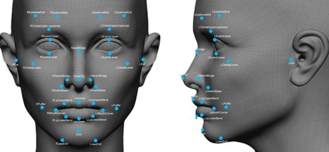 MasterCard will begin trials of face recognition software to authorize payments – let the travesty begin! » The Privacy Surgeon   Marketing Intelligence   Scoop.it