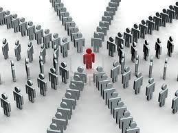 Psicologia: frequentare stesso gruppo influenza anche in negativo   Criminologia e Psiche   Scoop.it