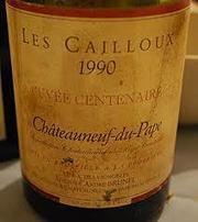 Les Vendredis du Vin #51 : des vins vivants pour fêter la mort !   Vendredis du Vin   Scoop.it