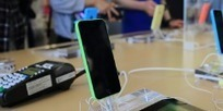 Infosecurity - NSA Can Turn iPhones into Eavesdropping Equipment | Business Security | Scoop.it