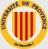 Les recherches sur les pratiques d'enseignement efficaces | Pour l'enseignement du français | Scoop.it