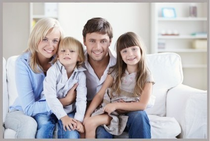 Corona Dentist | health | Scoop.it