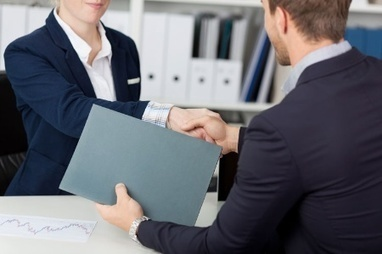Jobs for graduates predicted to hit record high | Employment Now | Scoop.it