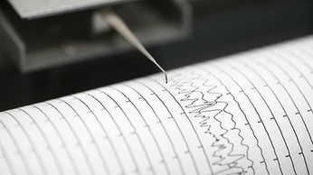 Why earthquake did not cause a tsunami | Broad Canvas | Scoop.it