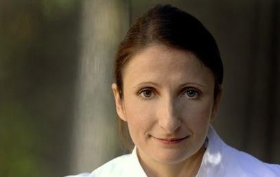 Anne-Sophie Pic, marraine de la 5e édition de la Fête de la Gastronomie | Atabula | Gastronomie Française 2.0 | Scoop.it